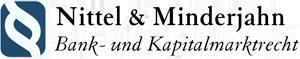 Anwaltshaftung Nittel | Fachanwälte rund um Ihr Vermögen