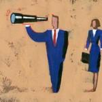 Anwaltshaftung bei verlorenen Anlegerprozessen