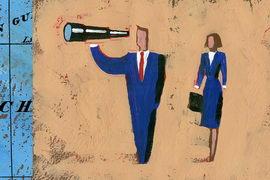 Rechtsanwaltshaftung bei verlorenen Anlegerprozessen