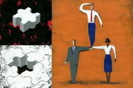 Ansprüche unterliegen der Verjährung. Tritt Verjährung ein, können die Ansprüche nicht mehr mit Erfolg durchgesetzt werden.