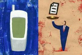 Anwaltshaftung: Wenn der Anwalt plötzlich von der Klage abrät
